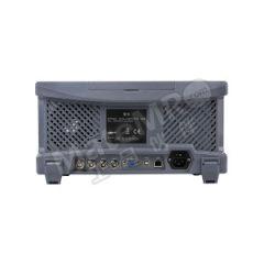 优利德 数字荧光示波器 UPO3104CS 采样率:2.5GS/s 通道数量:4  台