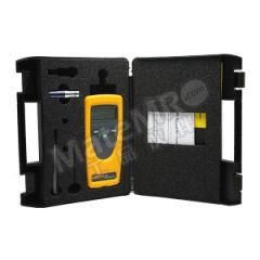 福禄克 手持式便携转速仪 FLUKE-930  台