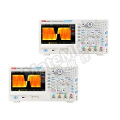 优利德 数字荧光示波器 UPO8254Z 采样率:2.5GS/s 通道数量:4  台