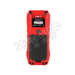 优利德 手持式激光测距仪 LM120 PRO  台