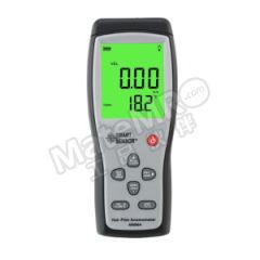 希玛仪表 手持式热敏式风速仪 AR866A  台