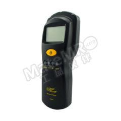 希玛仪表 非接触木材水份仪 AS981  台