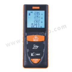 爱博翔 手持式测距仪 PK81A  台