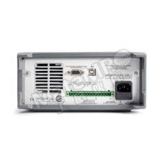 吉时利 多输出直流电源 2230-30-1  台