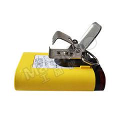 英思科 硫化氢气体检测仪/报警仪 T40-H2S  台
