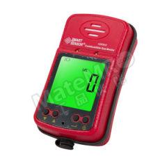 希玛仪表 可燃气体检测仪 AS8902  台