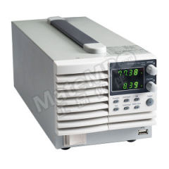 吉时利 可编程直流电源 2260B-80-40  台