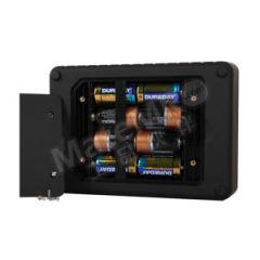 希玛仪表 直流电阻测试仪 AR3125  个