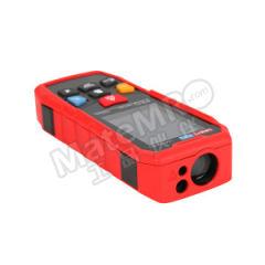 优利德 手持式激光测距仪 LM100 PRO  台