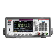 吉时利 精密测量直流电源 2280S-60-3  台