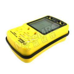 希玛仪表 四合一气体检测仪 AS8900  台