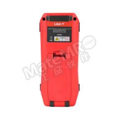 优利德 激光测距仪(语音款) LM100V  台