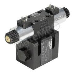 派克 D41VW系列电液换向阀 D41VW001C4NJW  个