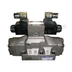 油研 油研DSHG系列电液换向阀 DSHG-04-2B4-T-D24-N1-51T  台