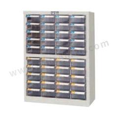 天钢 零件箱 CDH-440  个