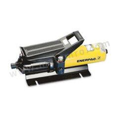 恩派克 PA系列气动液压泵-单作用 PA-133 最大工作压力:700bar  台