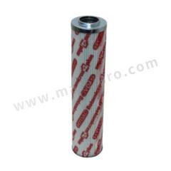 贺德克 BN4HC/BH4HC系列Betamicron滤芯 0160DN010BN4HC  个