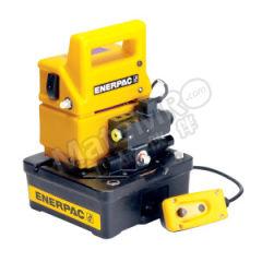恩派克 单作用经济型电动泵 PUD1101E  台