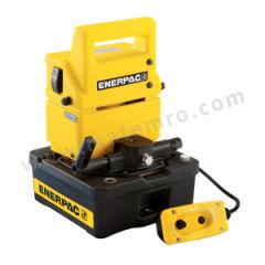 恩派克 单作用经济型电动泵 PUD1301E  台