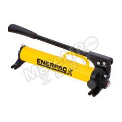 恩派克 单速钢制手动泵 P39  台