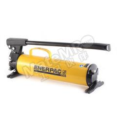 恩派克 双速钢制手动泵 P80  个