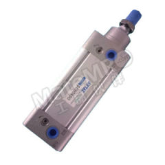 亚德客 SED系列标准气缸(双轴复动型) SED100×125S  个
