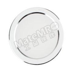 欧普 LED嵌入式筒灯(铂钻) MQ95 3.5W 5700K 功率:3.5W 色温:5700K  个