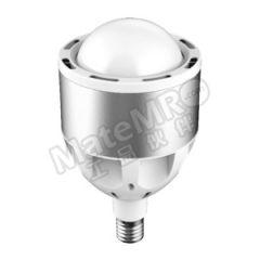 欧普 LED工业球泡-旭臻Ⅱ 60W-E40-857-140° 色温:5700K 光通量:7000lm  个