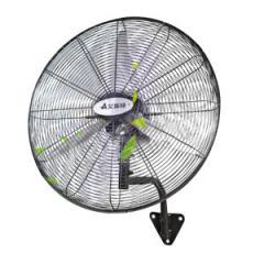 艾美特 工业风扇(壁挂式) FP6518W 扇叶直径:650mm 功率:280W  台