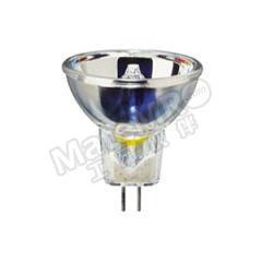 飞利浦 卤素杯灯卤素光源 13528 6V 15W  个