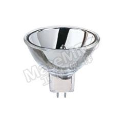 飞利浦 卤素杯灯卤素光源 13163 24V 250W  个