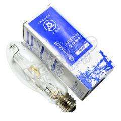 亚明 PS-ED系列金属卤化物灯 JLZ400KN(120).ED.U4K.PSH.E40 灯头型号:E40 色温:4200K 功率:400W  个