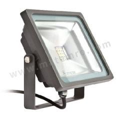 亚明 LED泛光灯 ZY118-050A220A-3000K 7A1 防护等级:IP65 色温:3000K 功率:50W  个