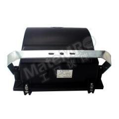 亚明 泛光灯(金卤灯) ZY303-HP250b/At 250W 防护等级:IP65 光源类型:JLZ250KN.PSH 功率:250W  套