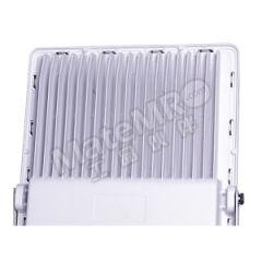 兆昌 TGB系列LED投光灯 ZCTGB100 6500K 防护等级:IP65 光源类型:LED 色温:6500K 功率:100W  个