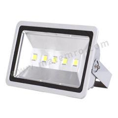 阜亚 LED投光灯(飞利浦芯片) FYTG101 250W 6500K 防护等级:IP65 光源类型:LED芯片 色温:6500K 功率:250W  个