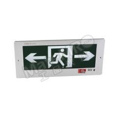 雷士 照明应急标志灯 LS-BLZD-1LROE 3W  个