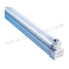 飞利浦 T5乐易支架T5支架灯(含荧光灯管) TMS019/128 HF  套