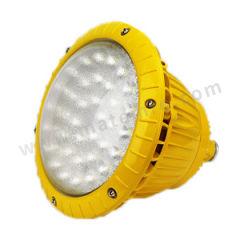 兆昌 LED防爆灯 BAT95-N30 6500K 色温:6500K 功率:30W  个