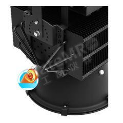 兆昌 TD-T系列LED塔吊灯 ZCTD-T100 6500K 色温:6500K  个