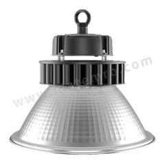 阜亚 LED工矿灯(飞利浦芯片) FYGKF888-50W 色温:6500K  个