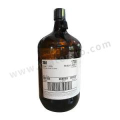 3M 氟化液 3M Novec 1700  桶