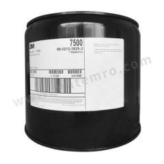 3M Novec7500氟化液 3M NOVEC 7500  桶
