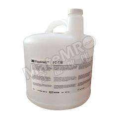 3M FLUORINERTFC-770氟化液 3M FC-770  桶