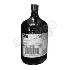 3M NovecEGC-1720氟化液 3M EGC-1720  桶