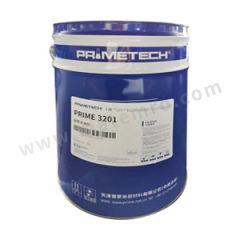 普罗米 精密洗净剂 PRIME-3201  桶