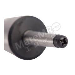 征宙 重型精密活顶针 DM511 柄部直径:12.065mm 尖部直径:16mm 包装数量:1支 尖部长度:18.5mm 径向载荷:1400N 精度:0.008mm 极限转速:3600RPM  个