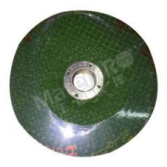 金钻 角磨片(不锈钢专用绿片) 102×3×16mm 厚度:3mm 最小起订量:25 孔径:16mm 包装数量:400片/箱  片