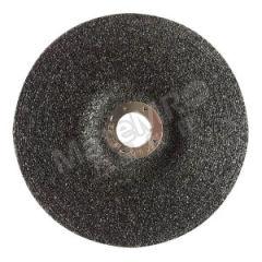 金钻 角磨片(黑片) 150×6×22MM 厚度:6mm 最小起订量:25 最高转速:8920RPM 包装数量:100片/箱 孔径:22mm  片