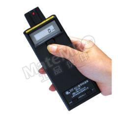 华阳 数字转速表(激光增强型) HY-441LP 重量:0.21kg 分辨率:1转/分(0.02Hz)  台